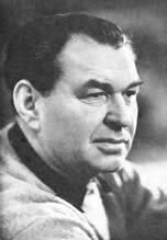 Георгий Иванович Марченко (1913–1981)