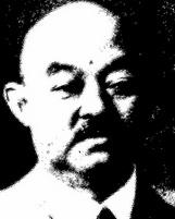 Хякусуй Хирафуку