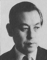 Тосио Мацуо
