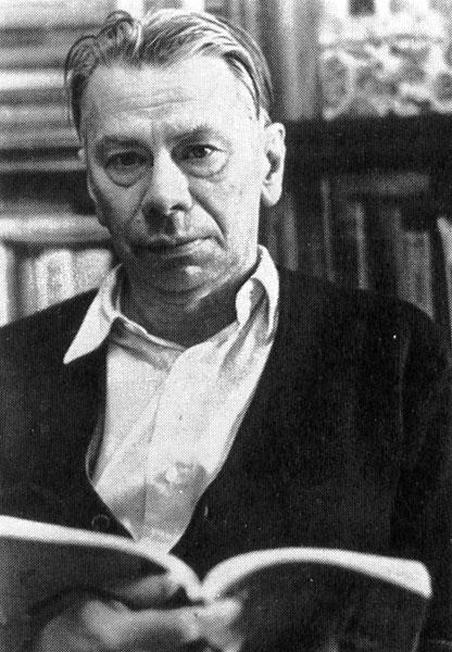 Михаи́л Влади́мирович Алпа́тов (10.12.1902 — 9.05.1986) — советский искусствовед.
