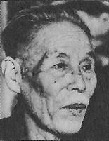 Рюси Кавабата