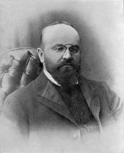 Дми́трий Васи́льевич Сиро́ткин