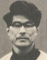 Иосихико Иосида