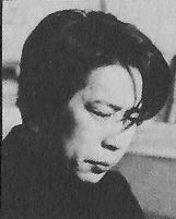 Тосио Хиракава