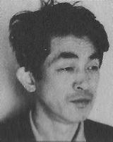 Кадзуо Омори