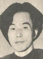 Матадзо Каяма