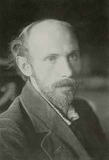 Василий Васильевич Мешков (1893-1963)