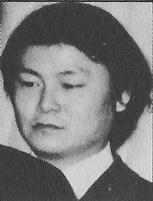 Кодзи Мацумура