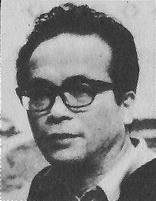 Сакаэ Мацумото
