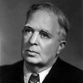 Андрей Дмитриевич Чегодаев